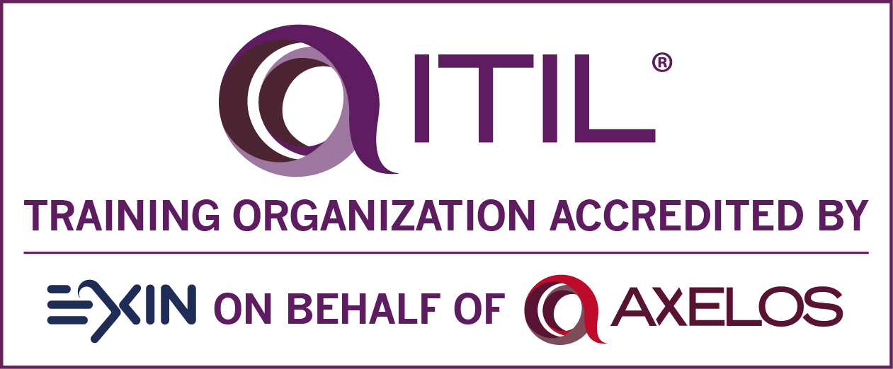 ITIL_Training_Organization_Logo_EXIN_2016