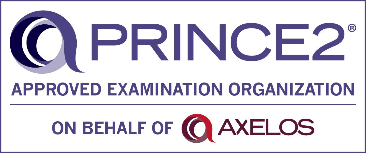 prince2-partenaire