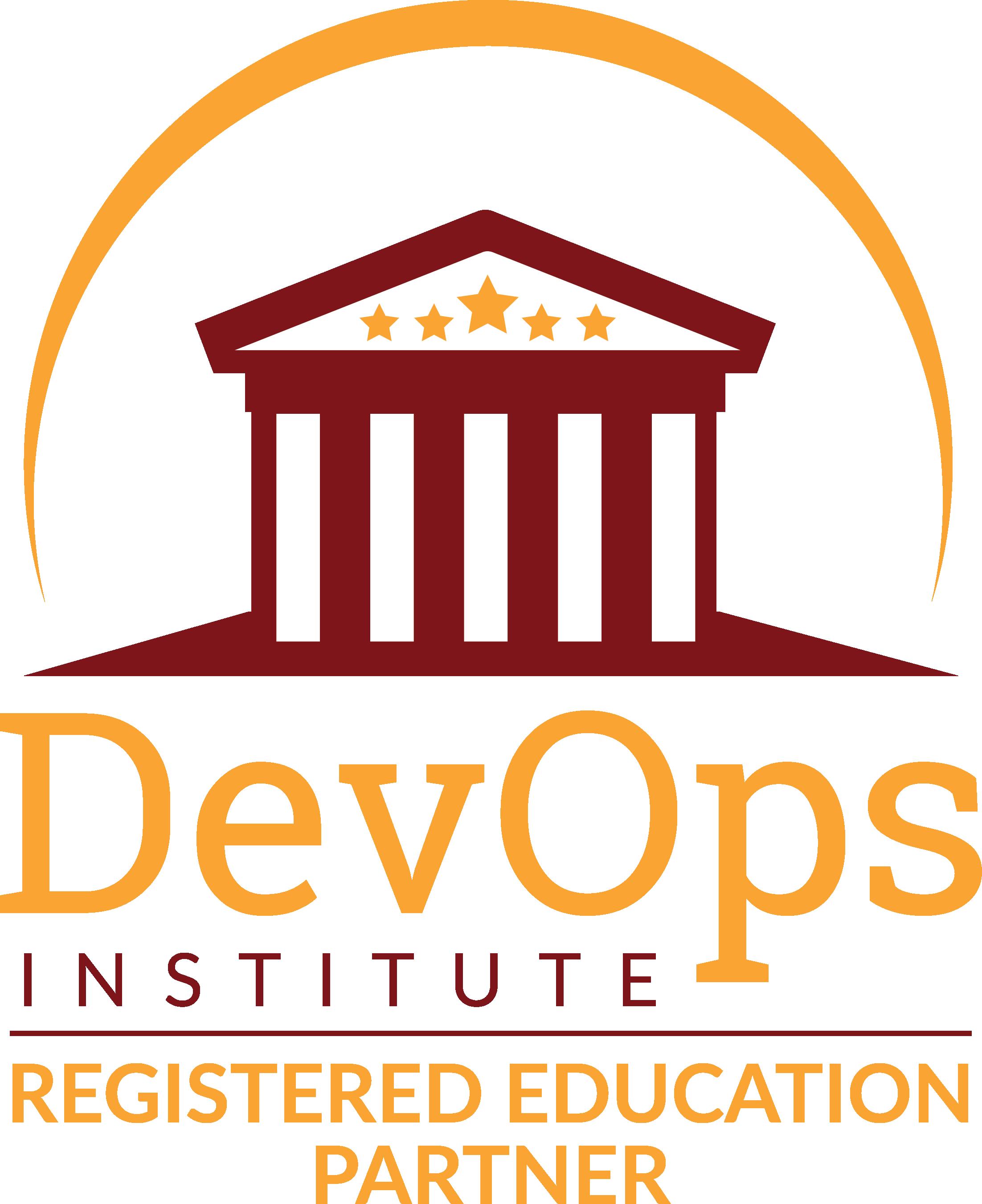 DevOps_Foundation
