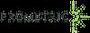 prometric-partenaire